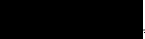Bulgarr Ngaru Logo